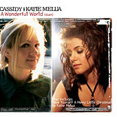 What a Wonderful World von Katie Melua