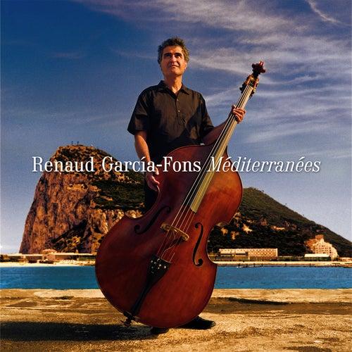 Mediterranees by Renaud Garcia-Fons