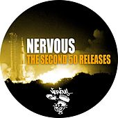 Nervous: The Second 50 Releases de Various Artists