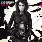Shy Boy von Katie Melua