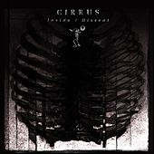 Inside / Dissent by Cirrus