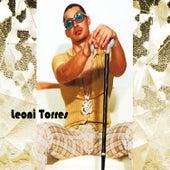 Best Of Leoni Torres de Leoni Torres
