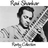 Ravi Shankar von Ravi Shankar