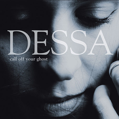 Call Off Your Ghost by Dessa