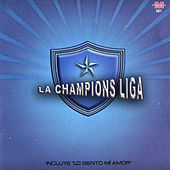 La Champions Liga – Cumbia Villera – de La Champions Liga