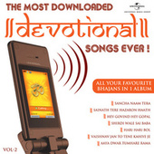 Most Downloaded Devotional Songs Ever by Various Artists