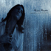 Mirando Caer La Lluvia by Various Artists