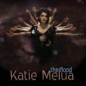 The Flood (Circus Parade Remix) von Katie Melua