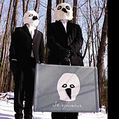 The Else by They Might Be Giants