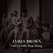 Get up Offa That Thing de James Brown