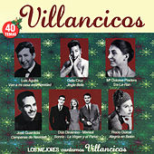 Villancicos de Various Artists