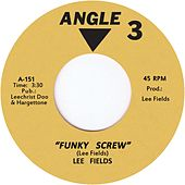 Funky Screw de Lee Fields & The Expressions