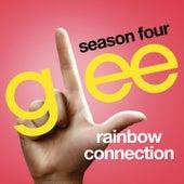 Rainbow Connection (Glee Cast Version) de Glee Cast