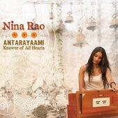 Antarayaami - Knower of All Hearts de Nina Rao