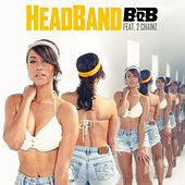 Head Band (feat. 2 Chainz) de B.o.B