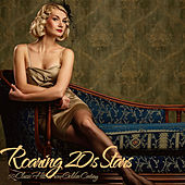 Roaring 20s Stars by Various Artists