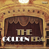 The Golden Era, Vol. 3 by Various Artists