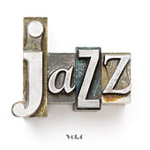 Jazz, Vol. 4 de Various Artists