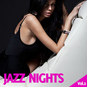 Jazz Nights, Vol. 2 de Various Artists
