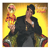 Secreto El Original by Secreto