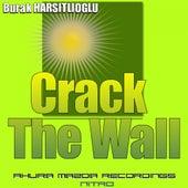 Crack The Wall by Burak Harsitlioglu