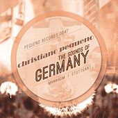The Sounds Of Germany (Kapitel Drei) by Christiano Pequeno