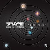 Alignment - EP by Zyce
