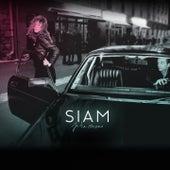 Je te mens de Siam