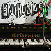 Enthusiast (Album Sampler) de Siriusmo