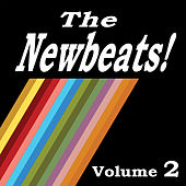 More from the Newbeats: Vol. 2 by Newbeats