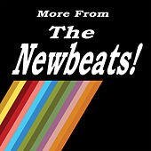 More from the Newbeats: Vol. 1 by Newbeats