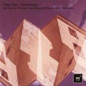 Fenomen de Ole Ole