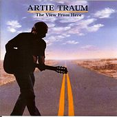 The View From Here by Artie Traum