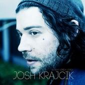 Blindly, Lonely, Lovely by Josh Krajcik