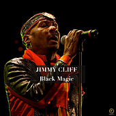Black Magic de Jimmy Cliff