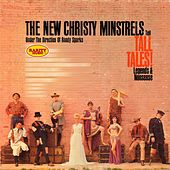 Tell Tall Tales! by The New Christy Minstrels