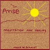 Arise by Mark W Schmidt