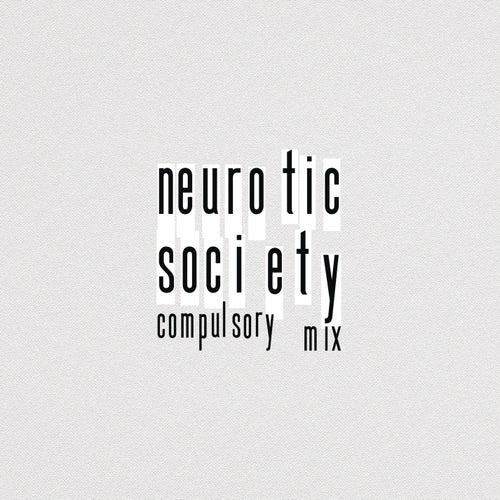 Neurotic Society (Compulsory Mix) by Lauryn Hill