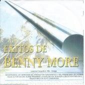 Exitos de Benny More de Beny More