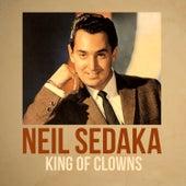 King of Clowns de Neil Sedaka
