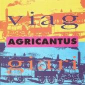 Viaggiari von Agricantus