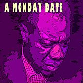 A Monday Date by Various Artists