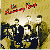 Favourite Songs by The Runaway Boys