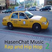 Rap and Hip Hop 2 by Hasenchat Music