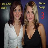 Dance Songs 3 by Hasenchat Music