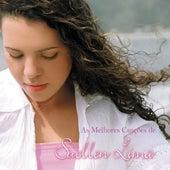 As Melhores Canções by Suellen Lima