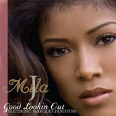 Good Lookin Out by Mila J