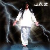 Distant Thunder de Jaz