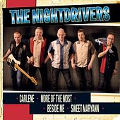 The Nightdrivers von The Nightdrivers