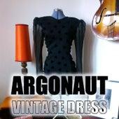 Vintage Dress von Argonaut